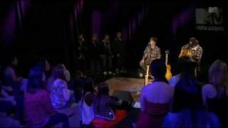 Download Justin Bieber - U Smile (Live) @ MTV MP3 song and Music Video