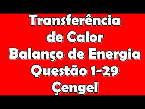 COMPLETO | Ejercicios de Sustancias Puras (Parte I) from YouTube · Duration:  10 minutes 31 seconds