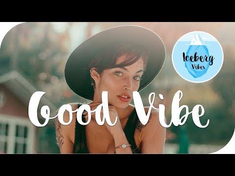 Prague - Good Vibe