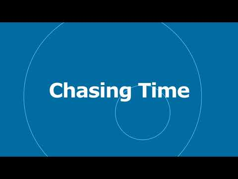 🎵-chasing-time---sybs-🎧-no-copyright-music-🎶-youtube-audio-library