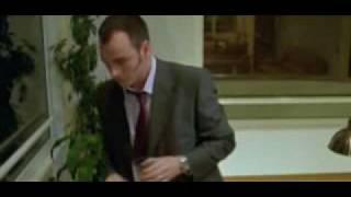 Repeat youtube video Sexo Con Amor [2003] (alvaro 3-10)