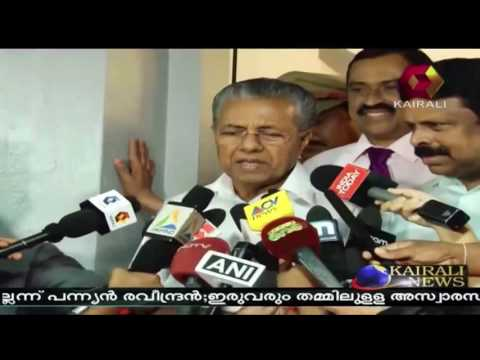 Arabian News: Indian Consulate Working To Help Workers At Saudi Labour Camps | 2nd July 2016
