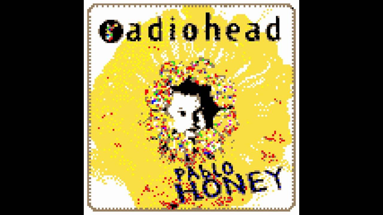 creep-radiohead-pablo-honey-8-bit-8bitfy