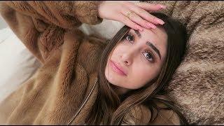 i-got-the-flu-weekly-vlog