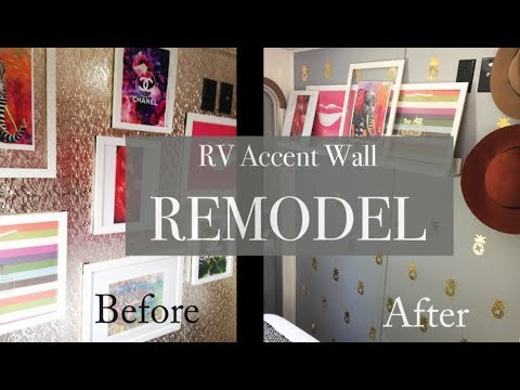 rv-accent-wall