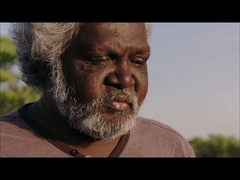Documentary explores loss of languages around the globe