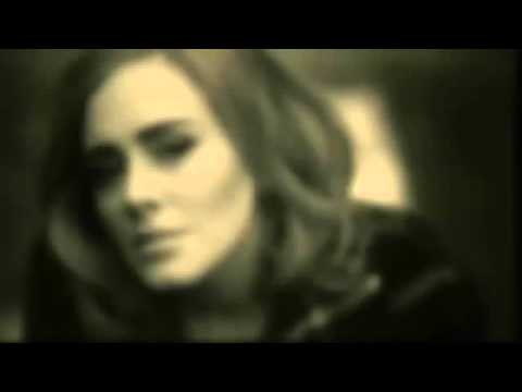 Adele Hello   Lyrics audio+testo