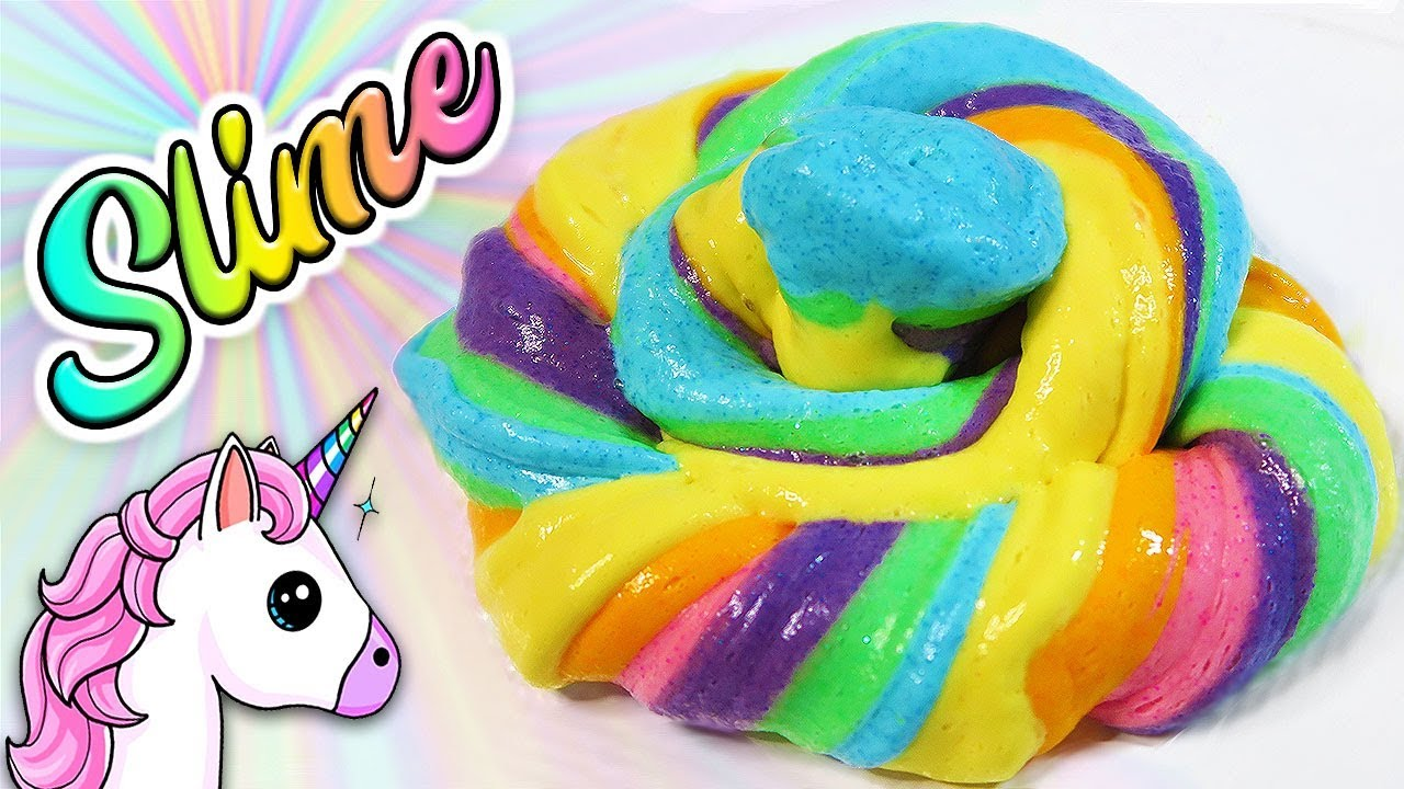 borax-slime