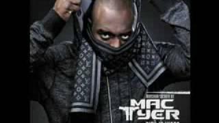 MC Tyer Chronique D