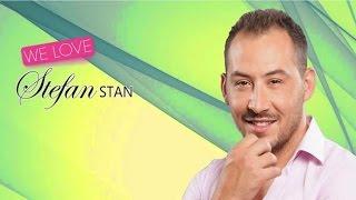 LIVE! Stefan Stan si Amna - Supergirl Ochii tai