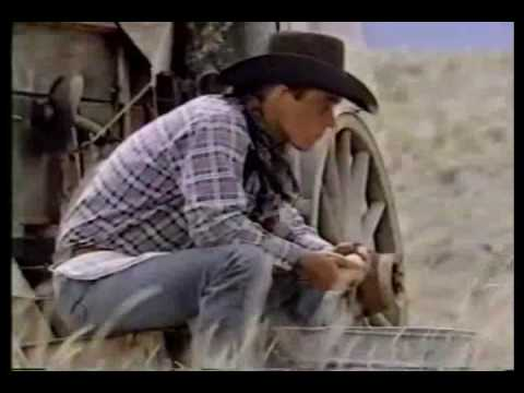Busch Beer - Commercial Classic 1985