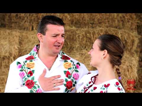 Calin Crisan - Florica, buze dulci | Doovi