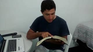 Mensagem Explícita do Diabo na Novela Imperio da Globo