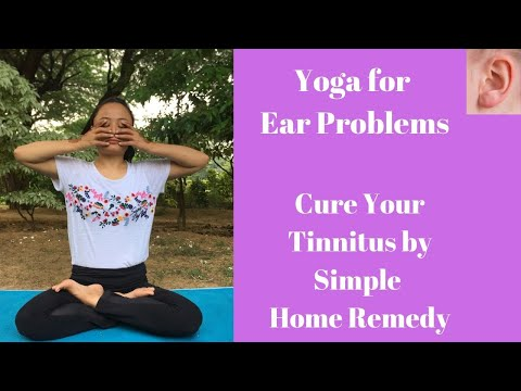 hearing-loss-|-simple-yoga-for-ear-problems-|-cure-your-tinnitus-at-home