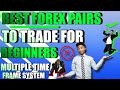 FOREIGN EXCHANGE PART-1  JAIIB  DB&F  CAIIB - YouTube