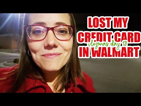 I Lost My Credit Card   Last Day of Nutcracker #ketotransformation