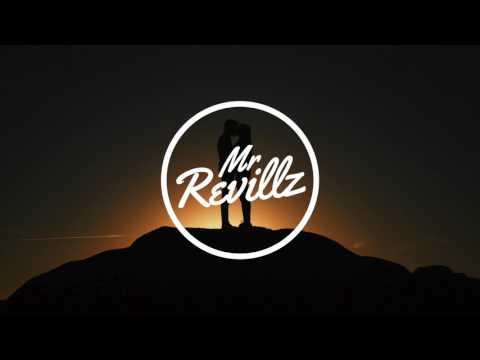 N.I.C.O. - Girl Meets Boy (LYAR Remix)