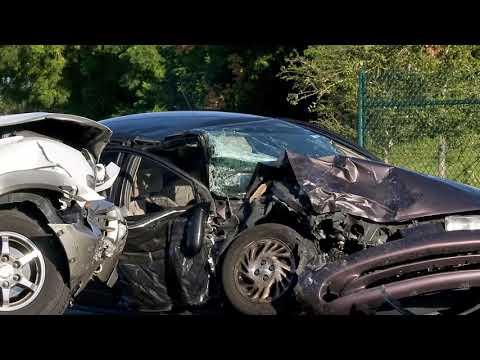 ESPN LA - Mason and Ireland Talk about Accident Attorney