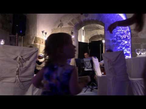 Hochzeitsmusik,Event musik Agentur,Cérémonie de Mariage Suisse,Matrimonio in Svizzera,