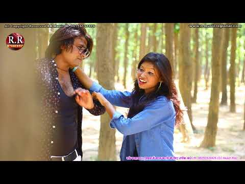 SATO JANAM | सातो जनम | New HD Nagpuri Song 2017 | RR music