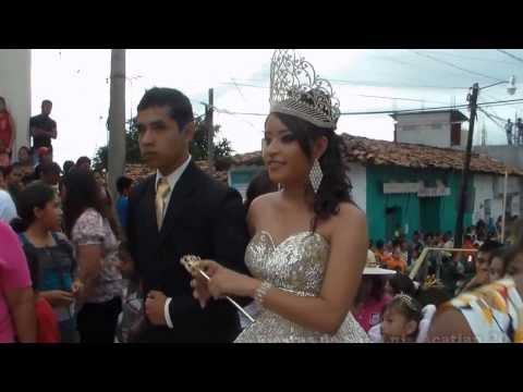 Fiestas San Luis Acatlan