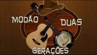 Baixar Seleção Especial de Modão - Sertanejo Brasil (Vídeo Mix)