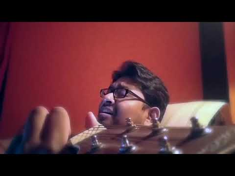 manwaa cover October (sung by Sunidhi Chauhan)