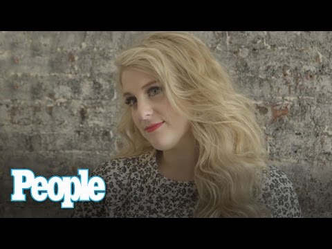 Meghan Trainor Wants A House In Hawaii  | People