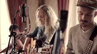 Roxette - It Must Have Been Love (Cover by Ulrika Ölund/ Överås Live Session part 1)