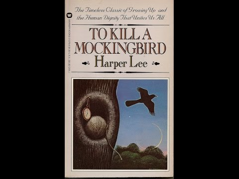the setting characters and themes in to kill a mockingbird by harper lee To kill a mockingbird by: harper lee to kill a mockingbird is a great american novel that is full of literary elements and techniques the story deals with a great theme, conflicts, symbolism, a setting that heavily impacts the novel and the way the characters are described and treated among the community.