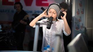 Мураками – Секрет (#LIVE Авторадио)