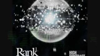 Rank 1 - L.E.D there be light (trance energy anthem 2009) [Viver o Som]