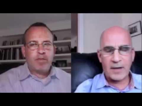 Ted Rubin -- Social Shopper Media Case Studies