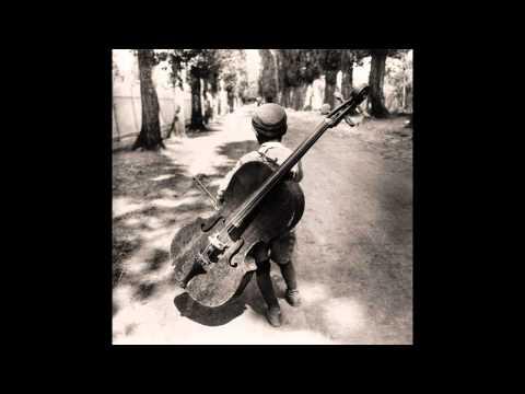Miklós Rózsa: Cello Concerto, Op. 32 (Paul Watkins, Gamba, BBC Philharmonic Orchestra)