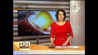 «Игра в шашки». Анонс нового проекта 7 канала(, 2014-11-21T06:49:18.000Z)