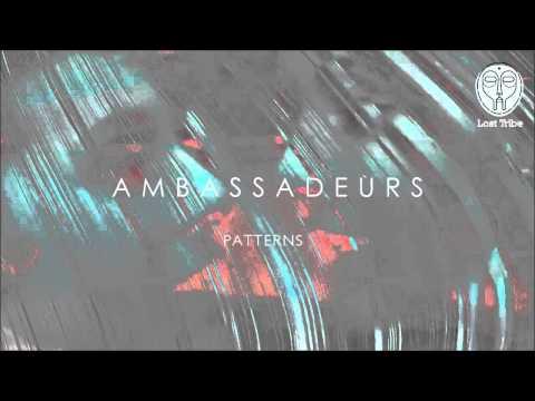 Ambassadeurs - Looking At You (feat. C Duncan)