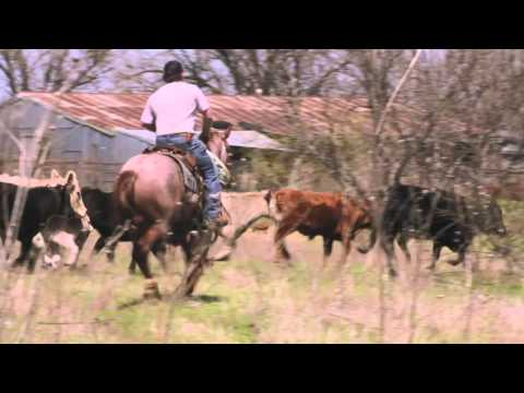 This Is Country TV season 1 trailer