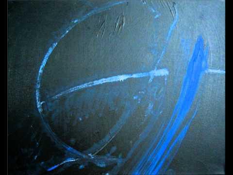 Aphex Twin - Blue Calx
