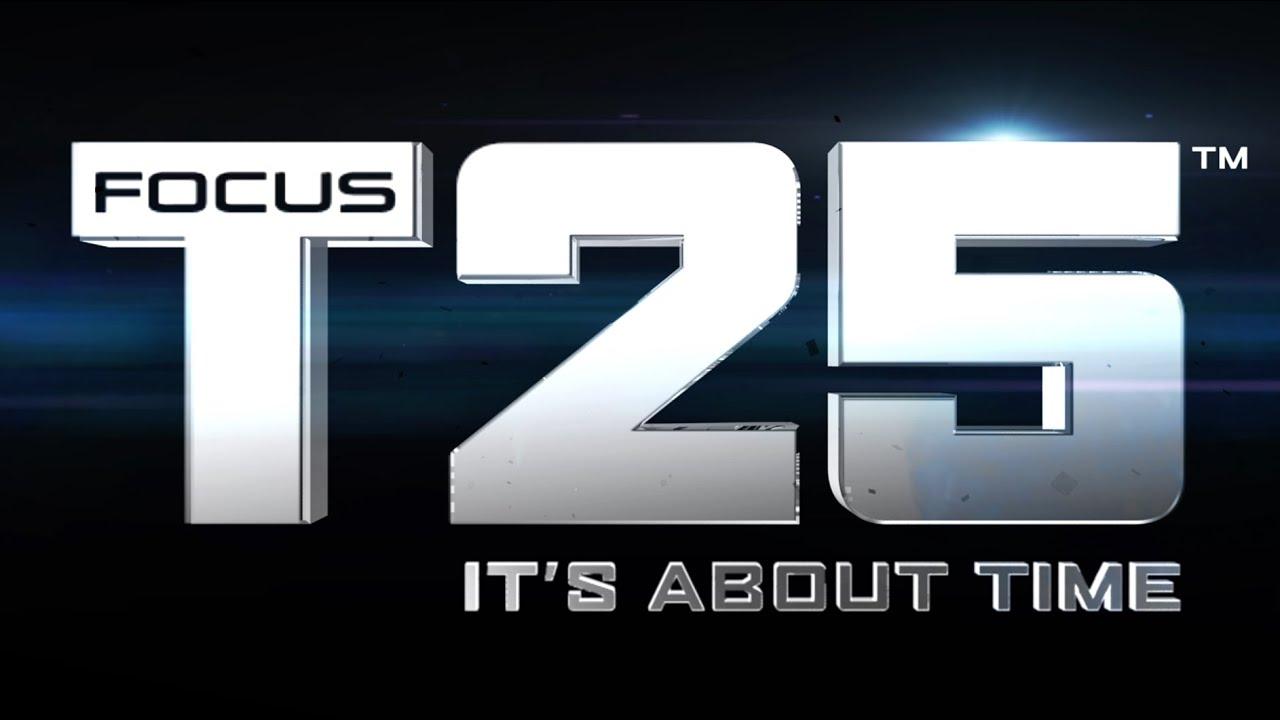 fogyhat a t25-n