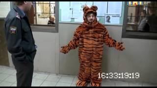 Наша Russia   Александр Родионович   Бородач Нарезка 5 16 18 00071