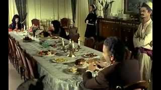 فيلم ذئاب لا تأكل اللحم | عزت العلايلى | ناهد شريف | للكبار فقط +18