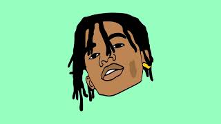 'Foreign' Trippie Redd x Lil Uzi Vert Type Beat | Rap/Trap Instrumental