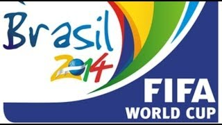 Top 5 Sad & Shocking Facts About The FIFA 2014 World Cup