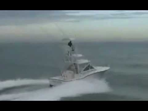 Carolina Classic Boats >> Carolina Classic Boats Construction