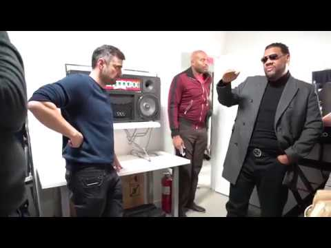 Bumpboxx featured at daymond johns blueprint co in nyc with gary bumpboxx featured at daymond johns blueprint co in nyc with gary vee malvernweather Image collections