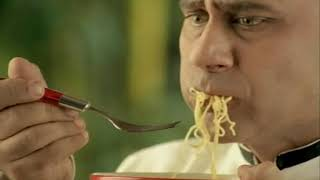 Chings Noodles - Chef - TVC - SD
