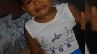 Video Thudu thudu..... download MP3, 3GP, MP4, WEBM, AVI, FLV Oktober 2018