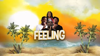 Download Feeling - Nz Gang [VIDEO LYRICS]