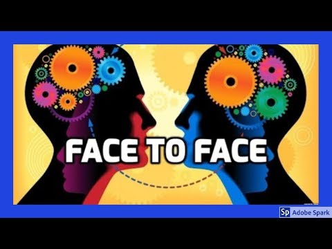 ONLINE MAGIC TRICKS TAMIL I ONLINE TAMIL MAGIC #189 I Face to face