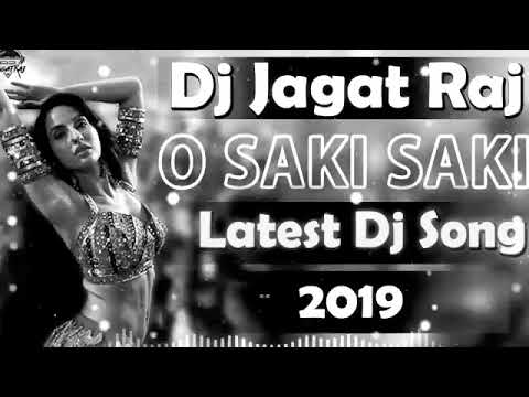 o-saki-saki-re-mp3-download-letest-hindi-dj-song-dj-jagat-raj-deoria-no-1